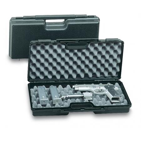 کیس حمل سلاح نگرینی مدل 2016sec