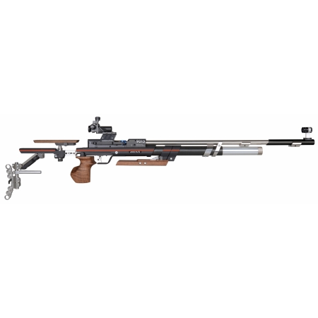 تفنگ بادی آنشوتز مدل 9015