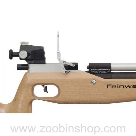 تفنگ فینورک بائو