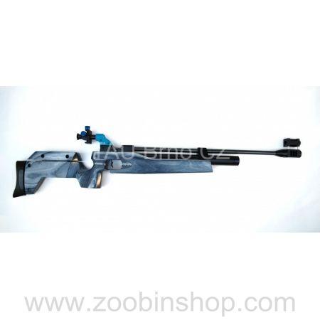 تفنگ بادی تائوبرنو مدل MK300