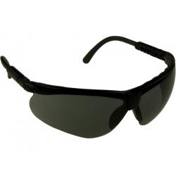 عینک تیراندازی تراپ و اسکیت