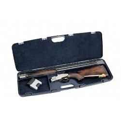 کیس حمل سلاح نگرینی مدل 1601isy-t