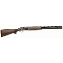 تفنگ کالیبر 12 لنبر مدل 2088