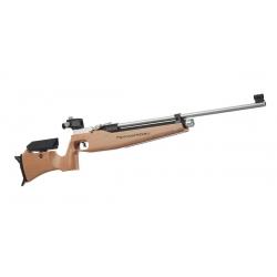 تفنگ بادی فینورک بائو مدل 500