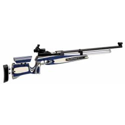 تفنگ بادی آنشوتز مدل 8001