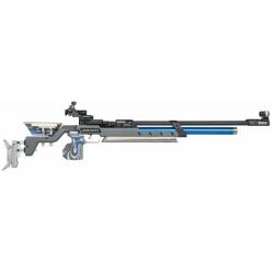 تفنگ بادی آنشوتز مدل 8002