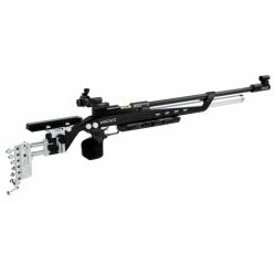 تفنگ بادی آنشوتز مدل 9003