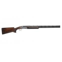 تفنگ کالیبر 12 ریزینی مدل S2000