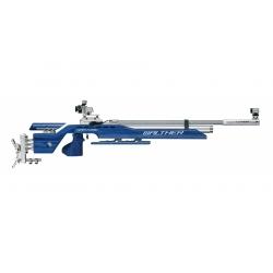 تفنگ بادی والتر مدل LP400 Anatomic