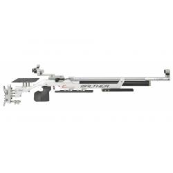 تفنگ الکترونیکی والتر مدل LG400 E Alutec Expert