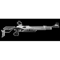 تفنگ بادی فدراسیون تیراندازی