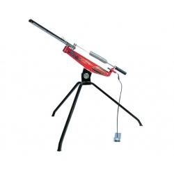 دستگاه پرتاب بشقابک تراپ مدل Z3