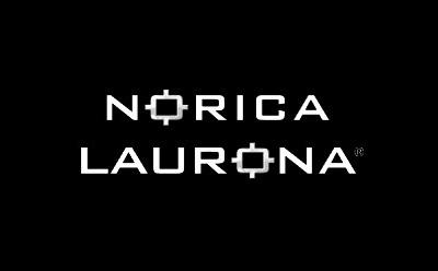 نوریکا