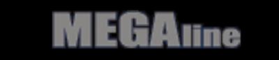 مگالاین