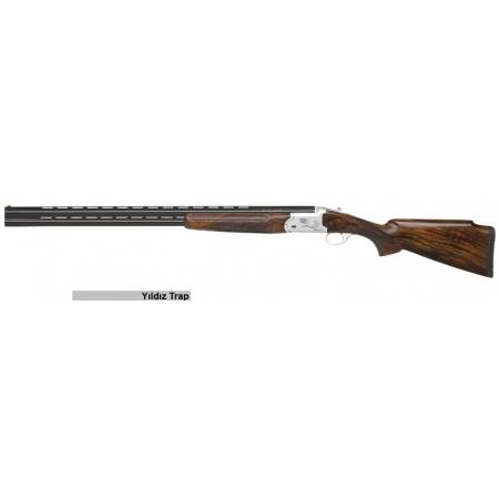 تفنگ کالیبر 12 یلدیز مدل Trap