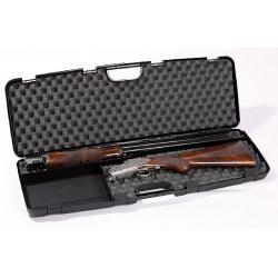 کیس حمل سلاح نگرینی مدل 1601isy-nb