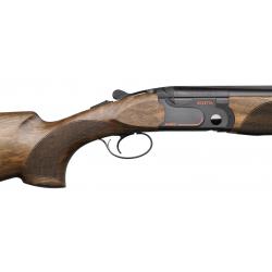 تفنگ کالیبر ۱۲ برتا مدل 690