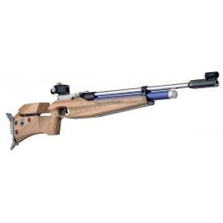 تفنگ بادی فینورک بائو مدل 700 Universal