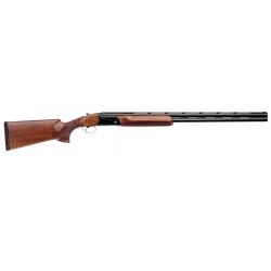 تفنگ کالیبر 12 ریزینی مدل Premier
