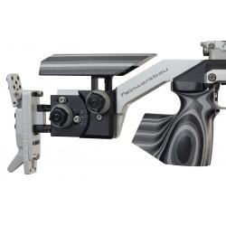 تفنگ بادی فینورک بائو مدل ALU700